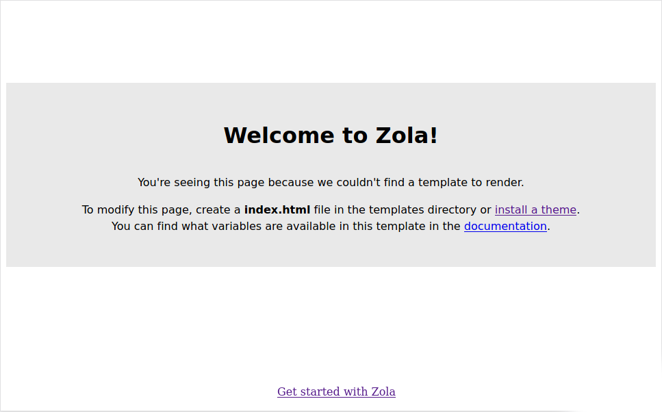 zola_welcome